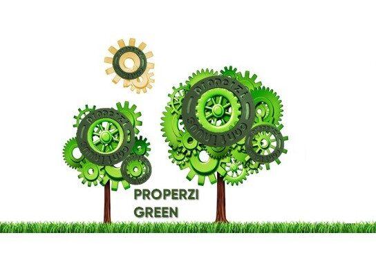Immagine bottone green sito Rev. 12 15.03.21 ora